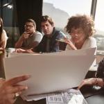 Grupos focales en un estudio de investigación